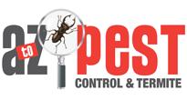 AtoZ Pest Control